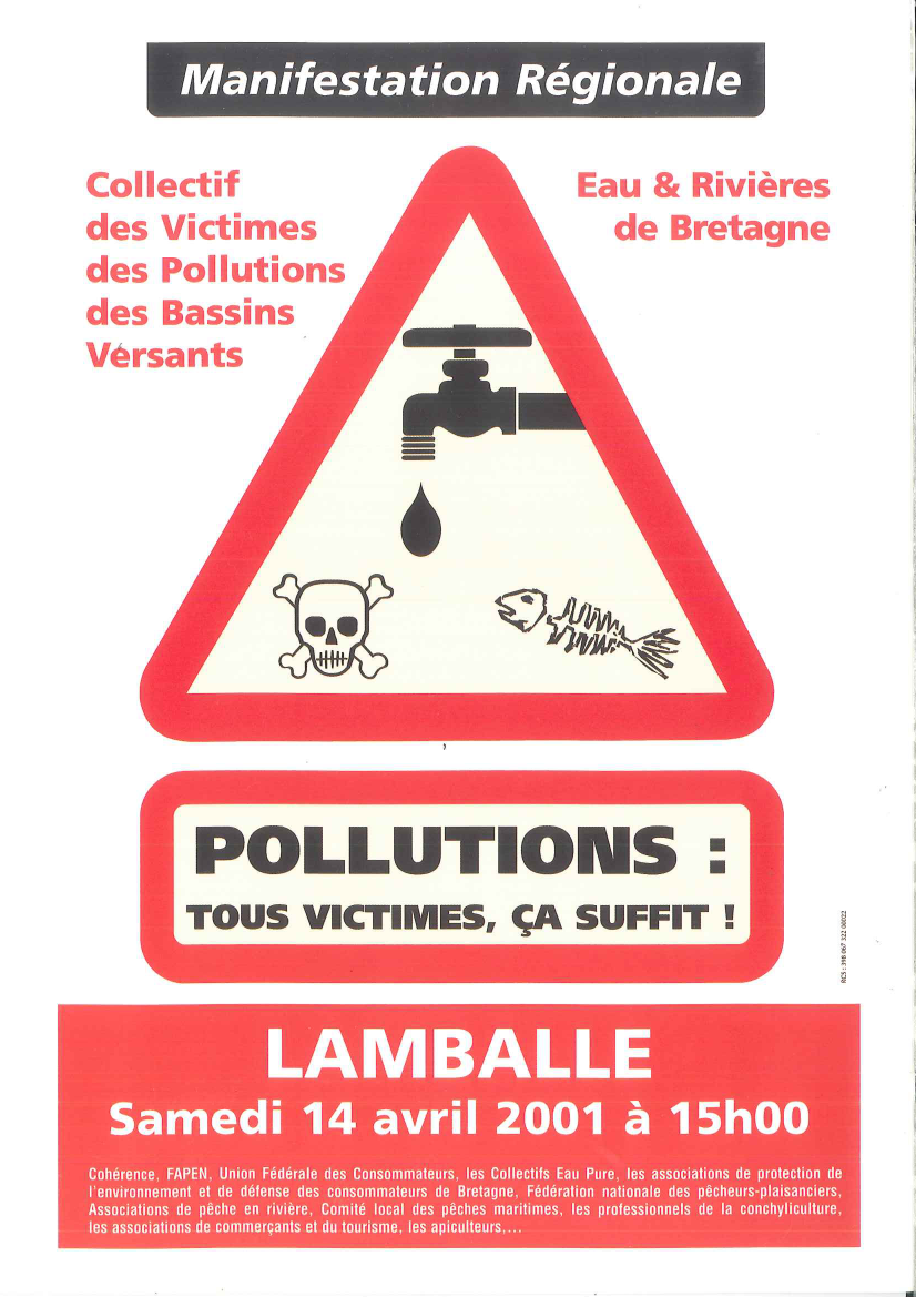 affiche manifestation lamballe.png