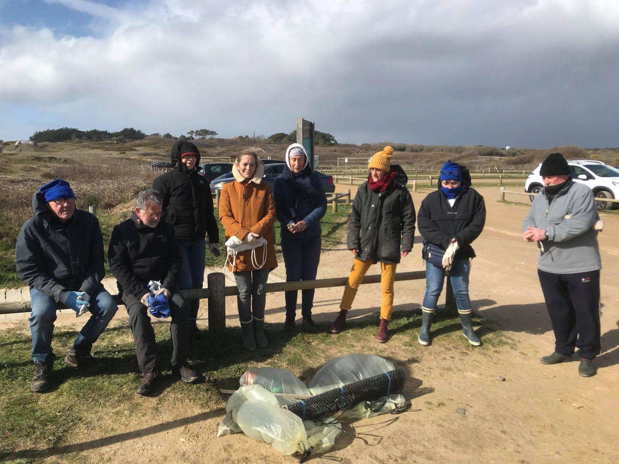 Ateliers participatifs : Nous avons contribués à Fish&click