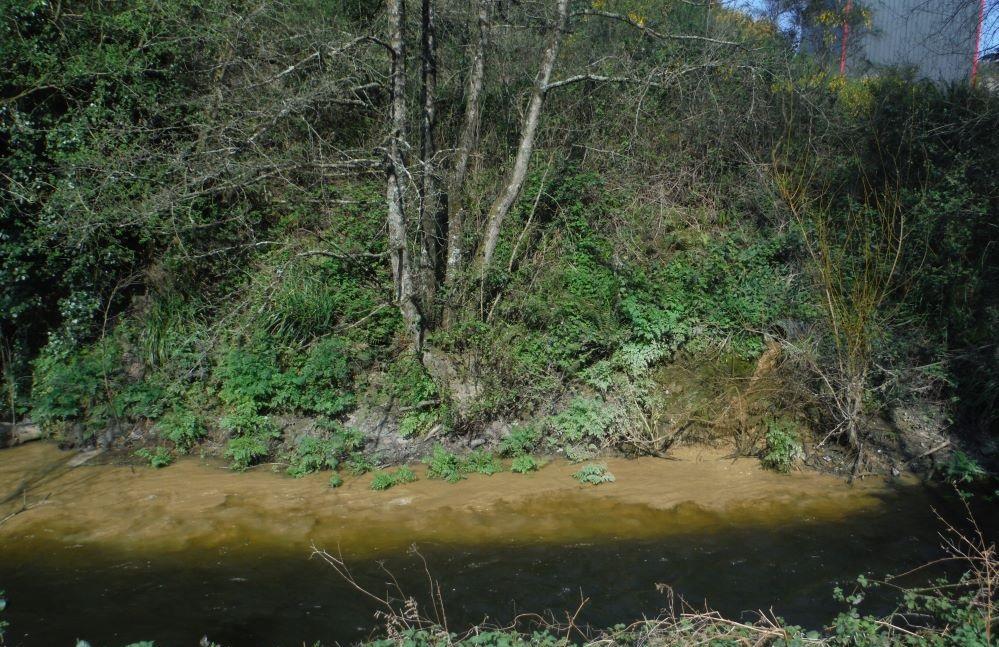 Carrière à Tréméven (22) : un projet d'extension incomplet