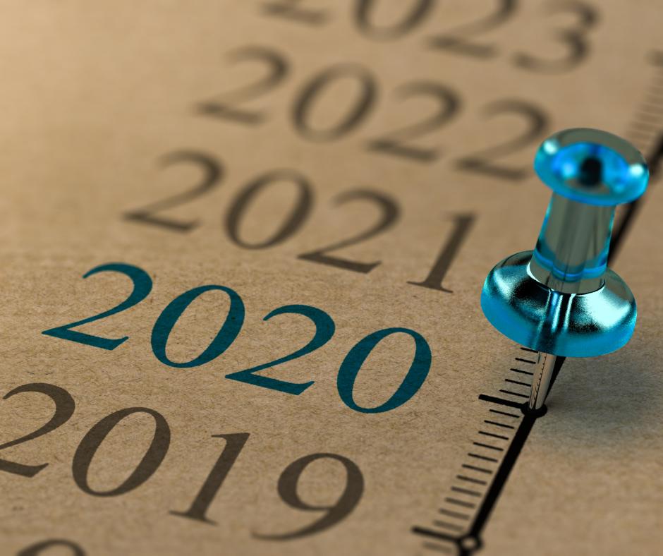 Environnement en Bretagne | Que s'est-il passé en 2020?