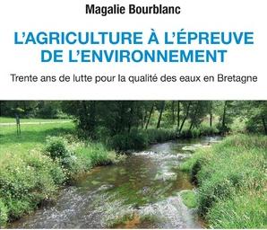Mieux comprendre pourquoi le système productiviste breton se maintient