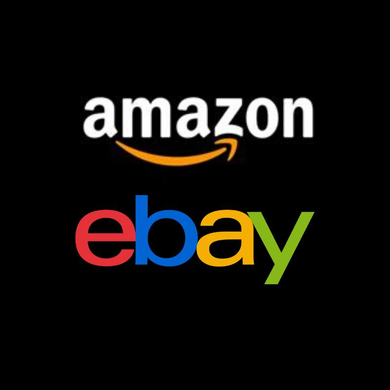 Pesticides | Les promesses d'Amazon et eBay ne sont pas à la hauteur des enjeux