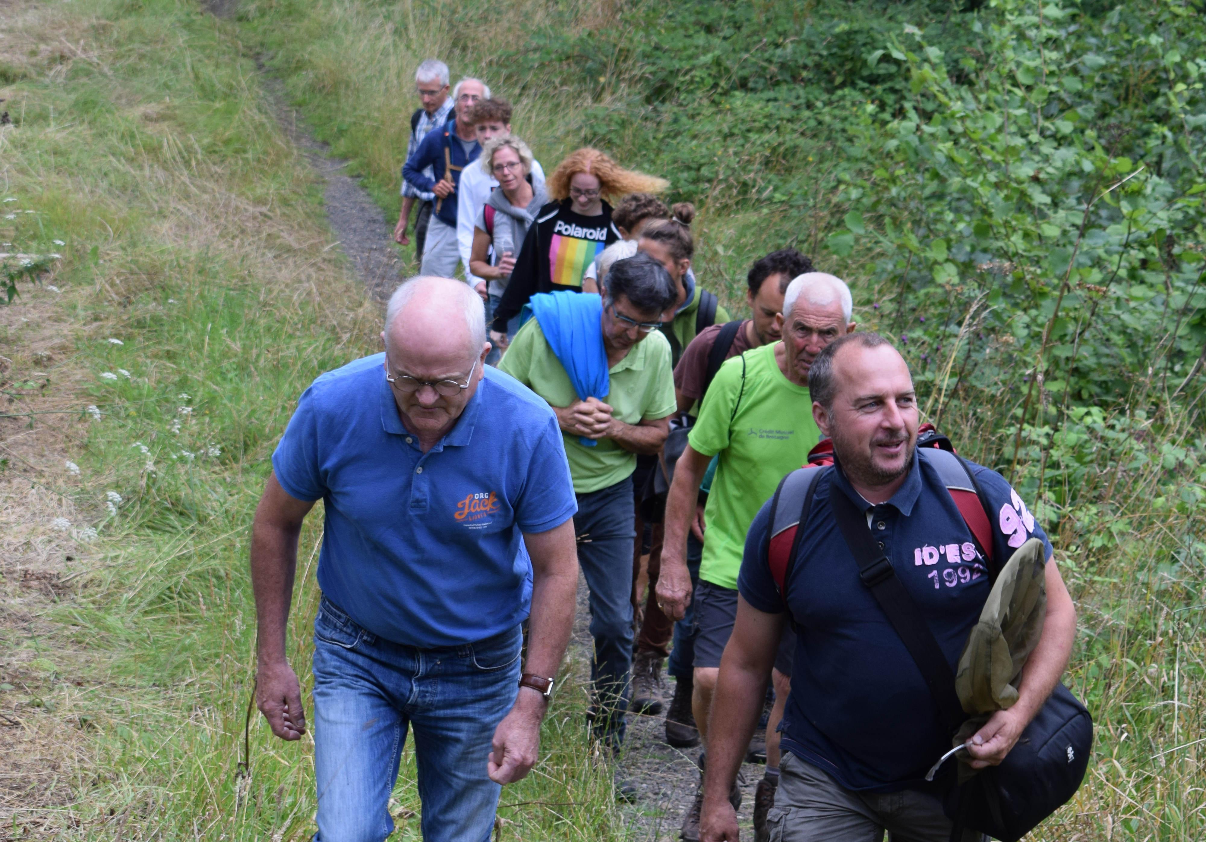 Côtes d'Armor | Sortez en nature cet été