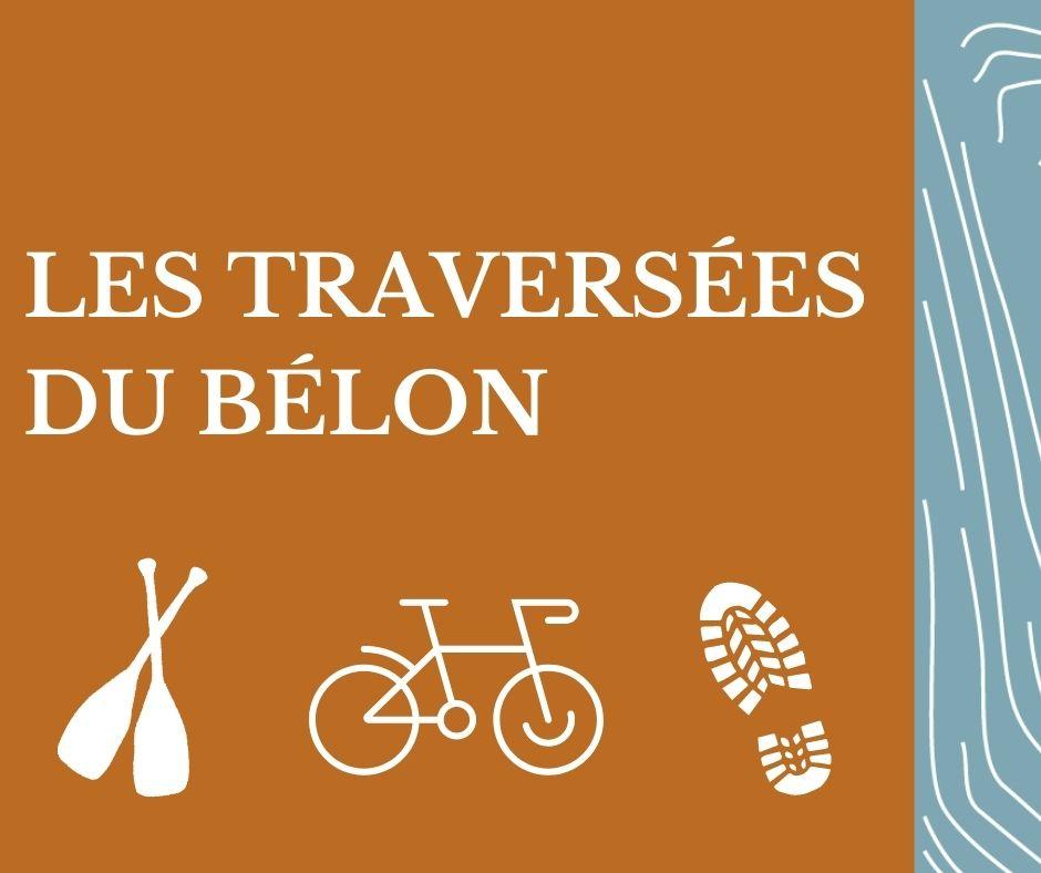 Atlas du Bélon | Participez aux événements de l'été