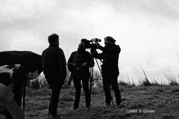 Le cap des 1000 fermes bio franchi dans le Finistère