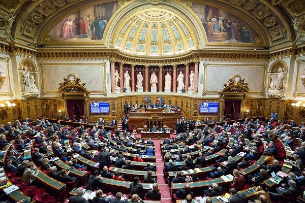 Rapport du Sénat sur la méthanisation:  une partialité dénoncée par Eau & Rivières