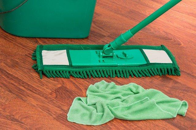 Covid-19 | Des précautions à prendre pour désinfecter les surfaces