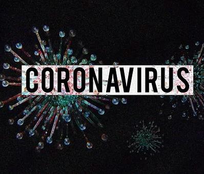 Coronavirus | Les dispositions d'Eau et Rivières de Bretagne