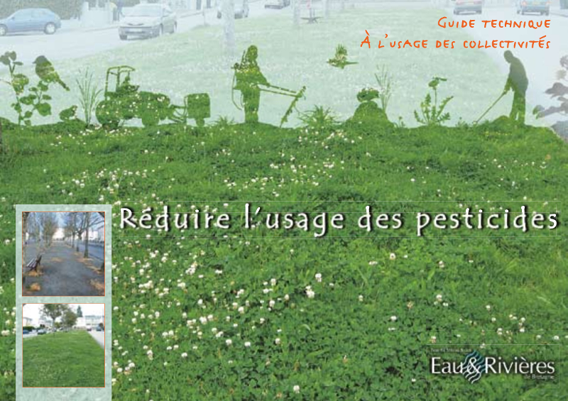 couv-guidetk-pesticides.jpg