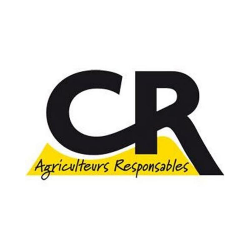 À quoi joue la coordination rurale ?