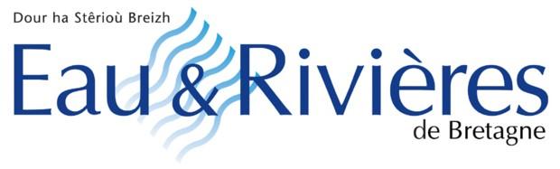 Elections régionales : Eau et Rivières rappelle sa stricte indépendance politique [10/07/15]