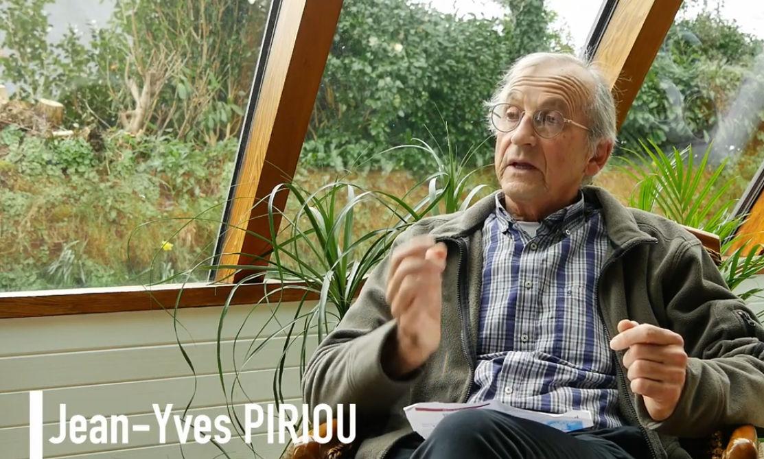 Comment le dérèglement climatique peut mettre la Bretagne à sec