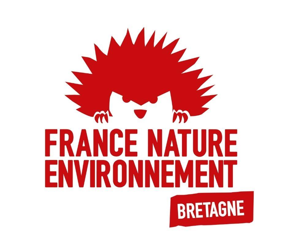 La FBNE devient FNE Bretagne
