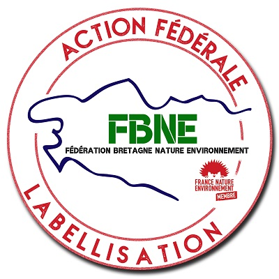 logo label FBNE PNG2small.jpg