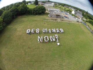 Permis miniers annulés en Centre Bretagne, la victoire de la mobilisation populaire