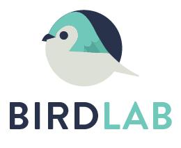 A Quéven, le projet BirdLab se poursuit