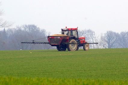 Nouvel arrêté ministériel pesticides, où en est-on? [21/10/16]