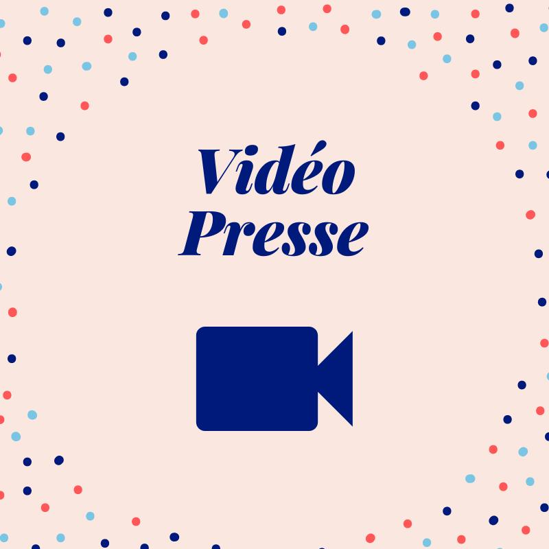 50 ans en vidéos et en articles