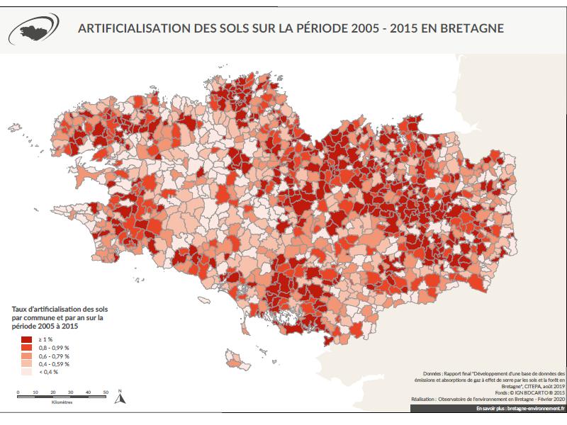 artificialisation_sols_bretagne_OEB.png