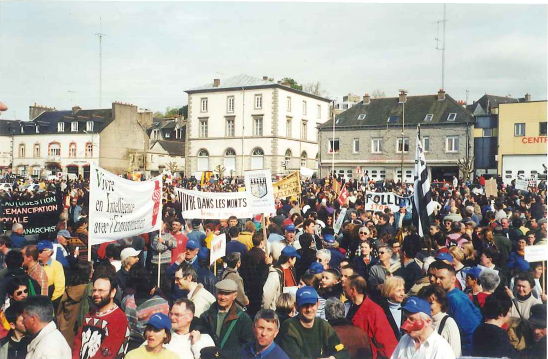 manif lamballe photo 1.png