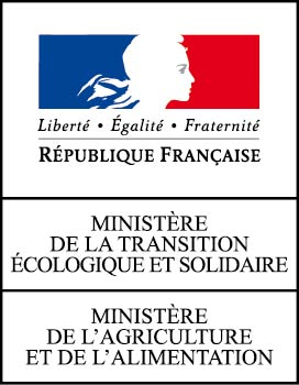 logo-ministeres.png